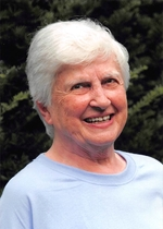Ruth T.  Cunningham