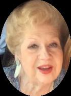 Charlotte Ignall