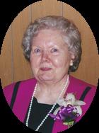 Magdalena        Smirnow