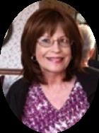 Maureen Trucke