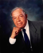 Linwood  G.  Greene Sr.