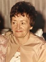Catherine   Prunty