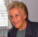 Hedwig Irene   Triebe