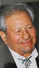 Eleuterio  Rodriguez