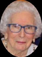 Eileen Catalano