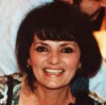 Josephine  Percoco