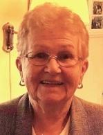 Maureen Rees