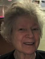 Edna  Bubrow
