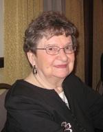 Theresa  Augustine