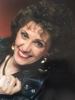 Josephine Rose  Russo