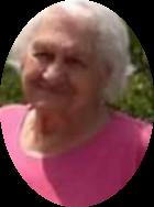 Margaret  Holzinger