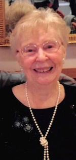 Bernadette E.  McGrath