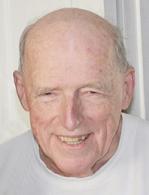 Francis Totten