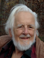 Jan ten Broeke