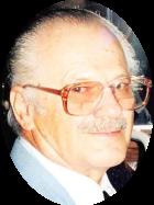 John Treantafillou