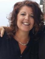 Sharon  Harlan