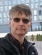 David  Earley