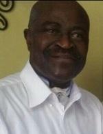 Kofi  Nantwi