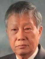 Insuk Chang