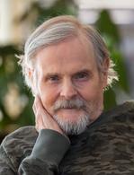 Robert Helm
