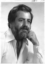 George J.  Paitakis