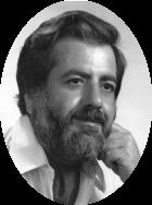 George Paitakis
