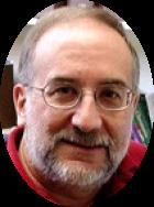 Dr. Martin Gorovsky