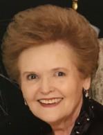Mary Ann Strosser
