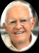 William Oberlander, Jr.