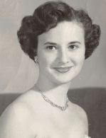 Audrey  Clark