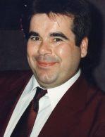 Michael  Cella