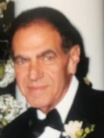 Vincent P  Pelligra