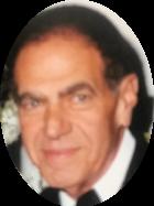 Vincent Pelligra