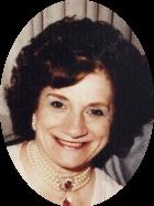 Mary Liuzzi