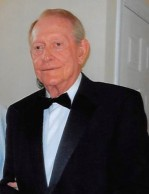 Charles  Hancox