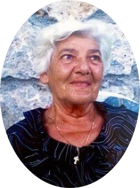 Ourania  Gargalidou