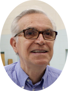 Charles  Coffaro